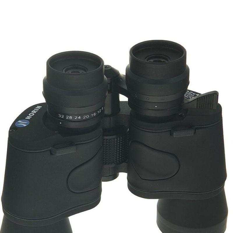 Бинокль Norin 8-32x40 СВ