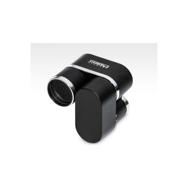 Монокль 8х32 STBNER Miniscope, автоф�...