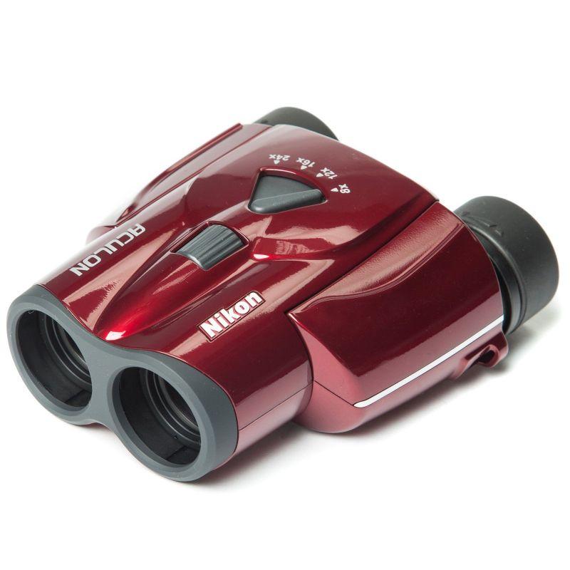 Бинокль Nikon Aculon T11 8-24x25 Zoom кр�...