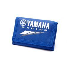 Бумажник Yamaha N11NC00100E0