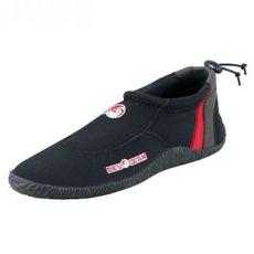 Обувь пляжная неопреновая (...