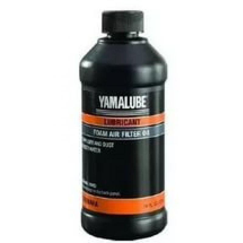 Yamalube Foam Filter Oil Масло для воз�...