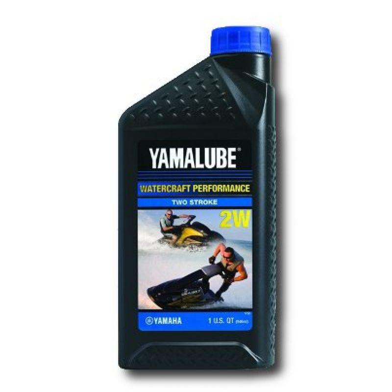 Yamalube-2W 2Т(946 мл)
