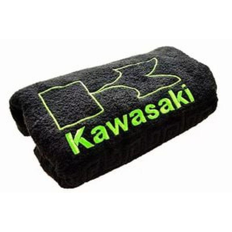 Полотенце 70х140 KAWASAKI