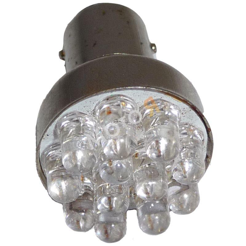 TYPE-R TC-8100 светодиодная лампа...