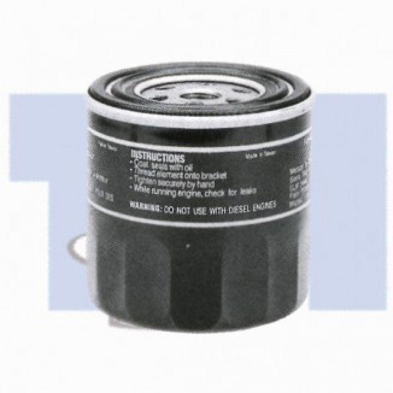 C14559 Фильтр масляный