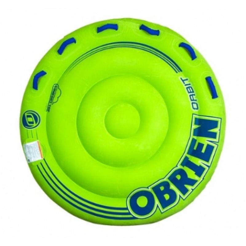 Баллон буксировочный O`Brien 2-...