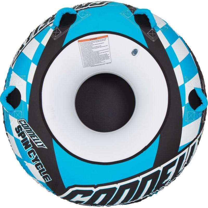 Баллон Connelly 1-местный SPIN CYCLE ...