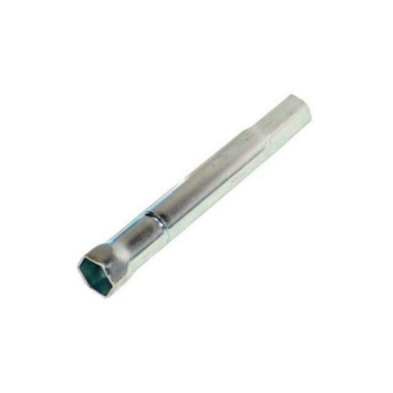 EMGO Ключ свечной 18мм