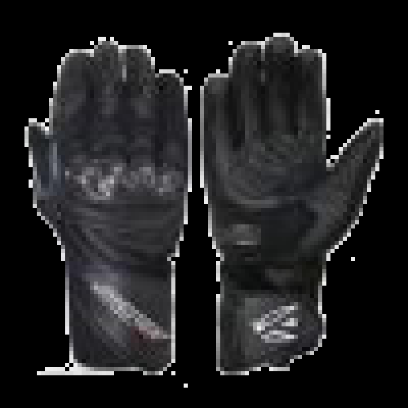 Мотоперчатки