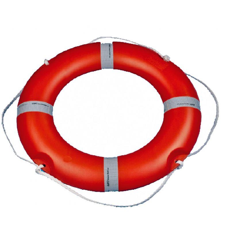 Круг спасательный вес 2.5 кг