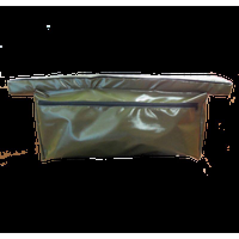 Накладка сиденья-сумка 64 (Д)
