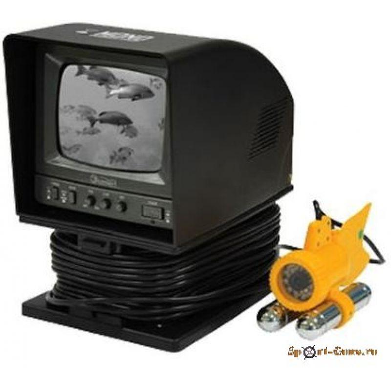 Подводная камера JJ-Connect Underwa...