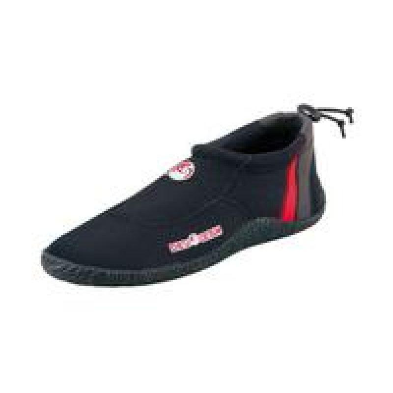 Обувь пляжная неопреновая (12)