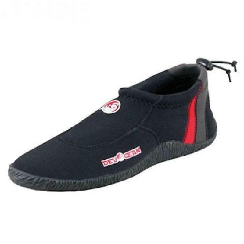 Обувь пляжная неопреновая (5)
