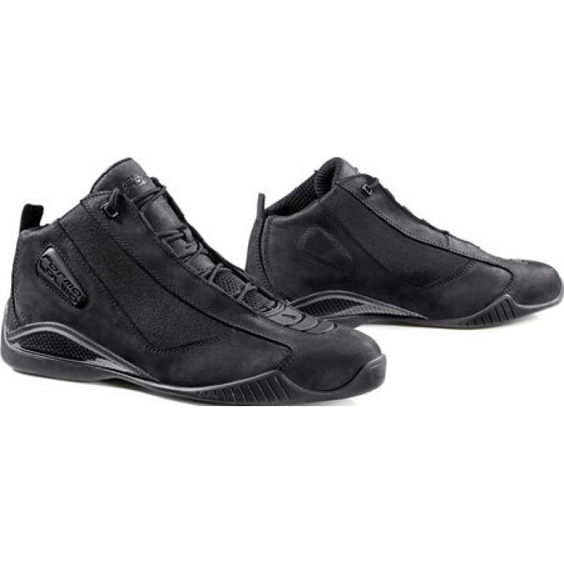 Ботинки FORMA URBAN TOUCH LOW 40