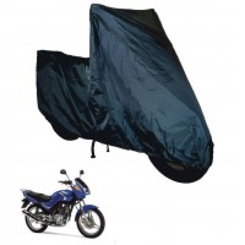 Чехол для мотоцикла Yamaha 8-се...
