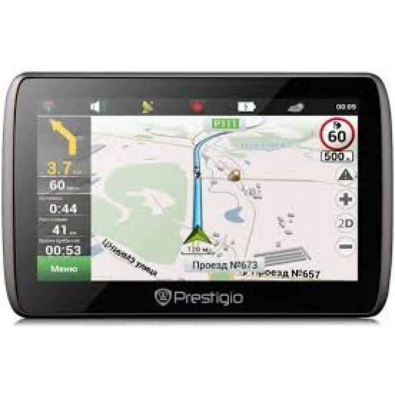 Навигатор GPS, Personal Navigation Device...