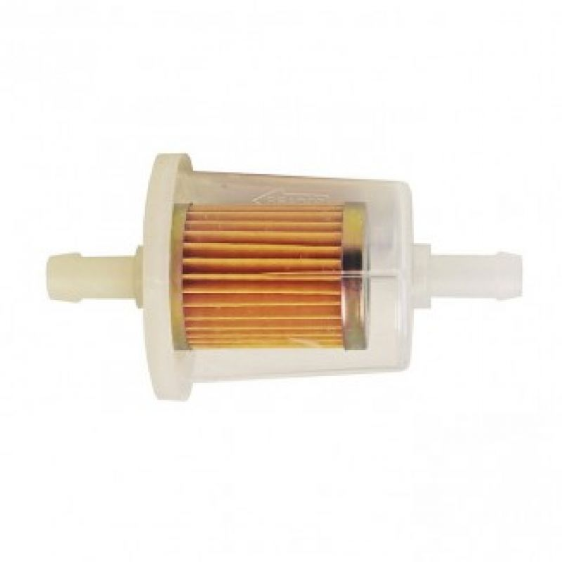 Фильтр топливный универсал...