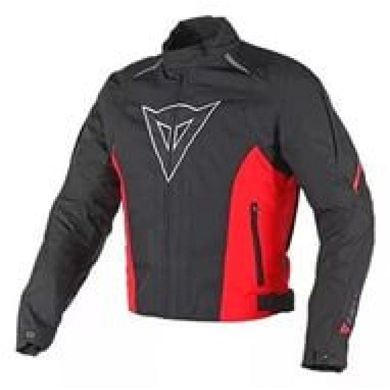 Dainese Laguna Seca D-Dry Jacket всесезон�...