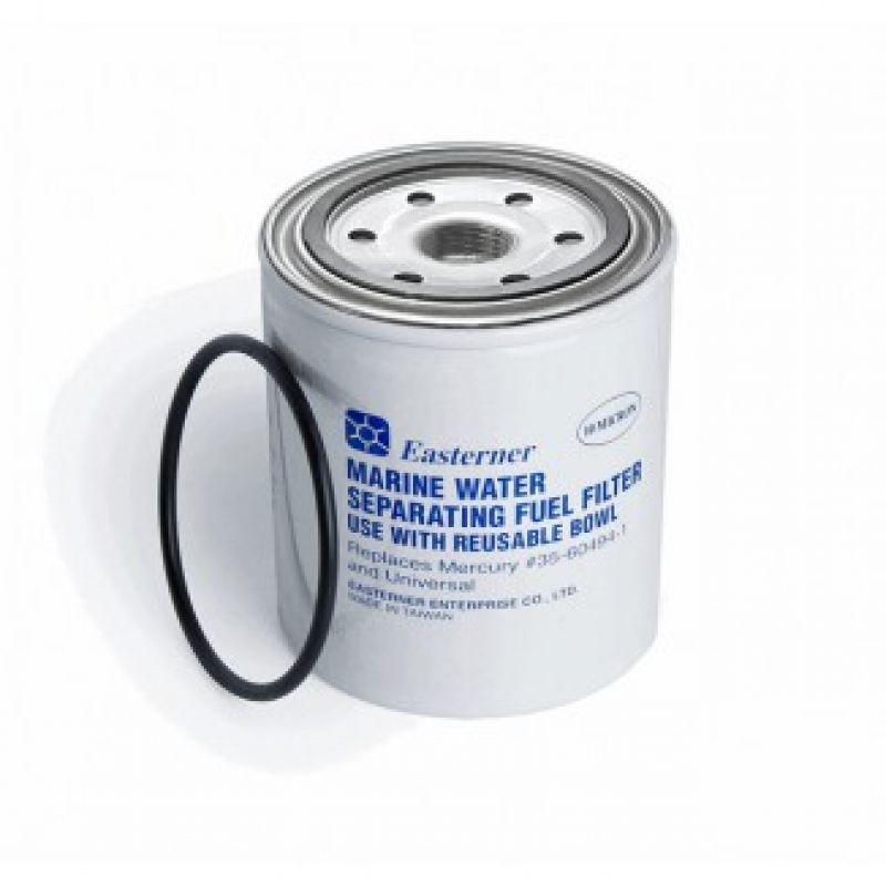 Фильтр-сепаратор топл. Mercury