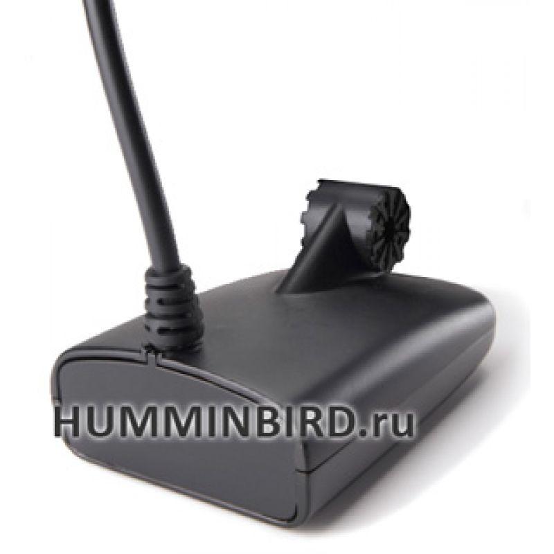 Датчик Humminbird XNT-9QB-90-T без уп/�...
