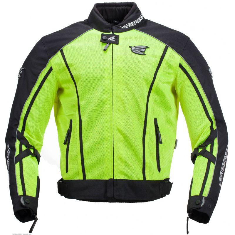 AGVSPORT Куртка текстиль SOLARE Ра...