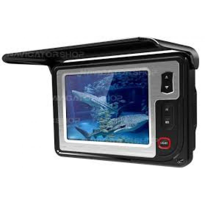 Подводная видеокамера Rivotek,...