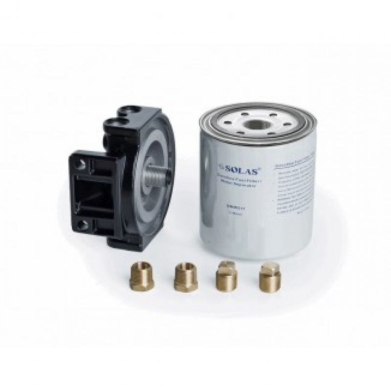 NMW0112 Фильтр топливный 4-х та�...