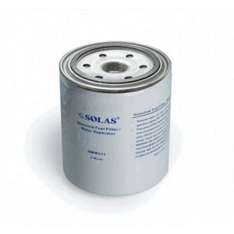 NMW211 Фильтр топливный (2-х та�...