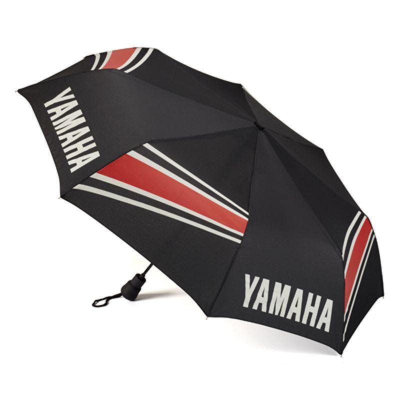 N17AR000B700 Зонт черно красный