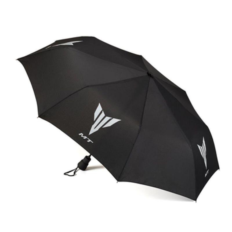 N17CR000B000 Зонт