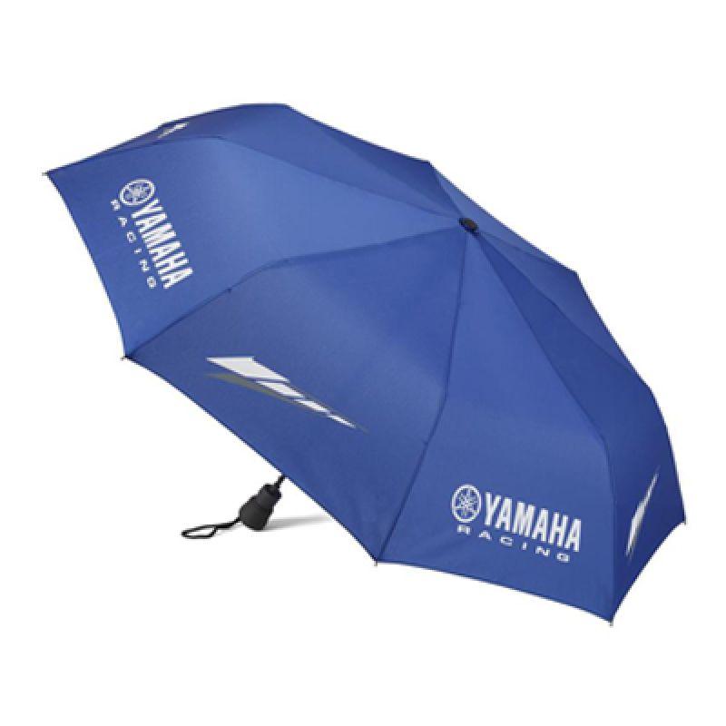 N17JR000E000 Зонт синий