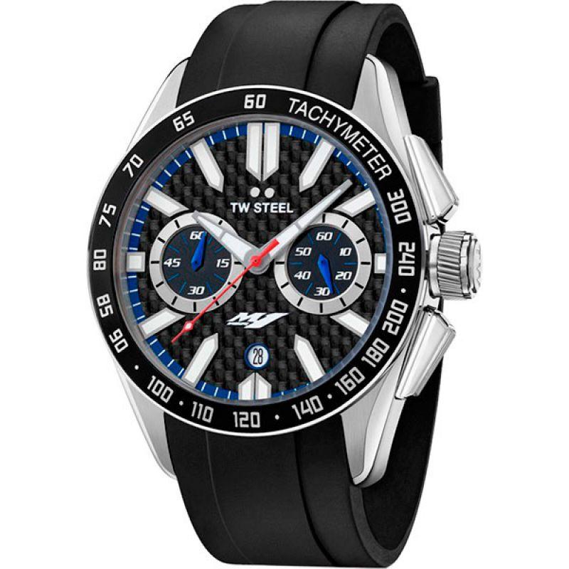 Часы наручные, 42мм TW STEEL GS1
