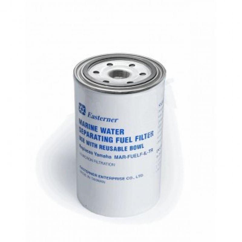 Фильтр-сепаратор топливный...