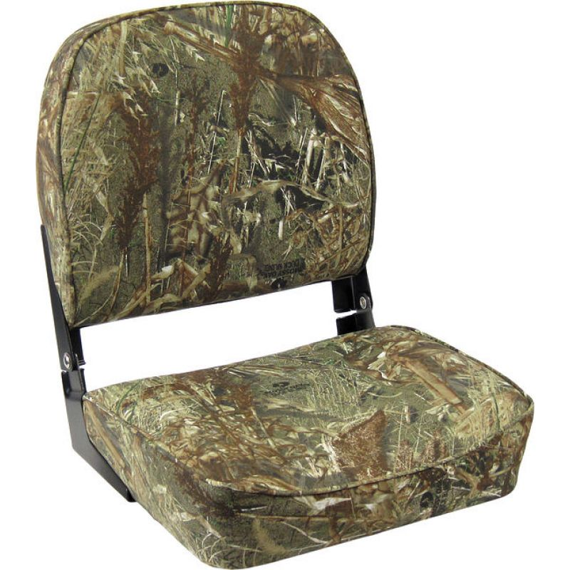Кресло складное мягкое ECONOMY...