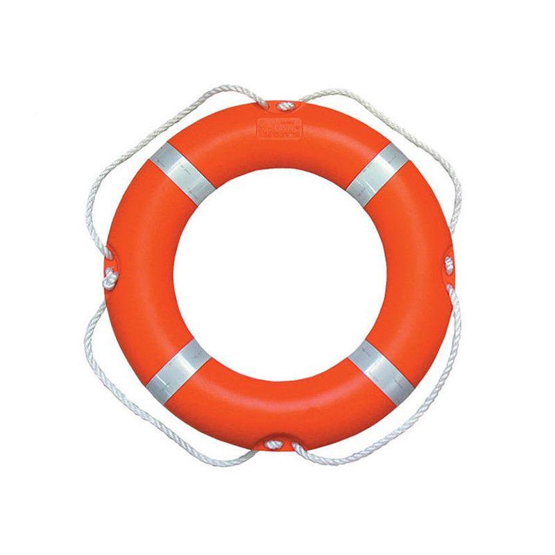 Круг спасательный (РМРС)