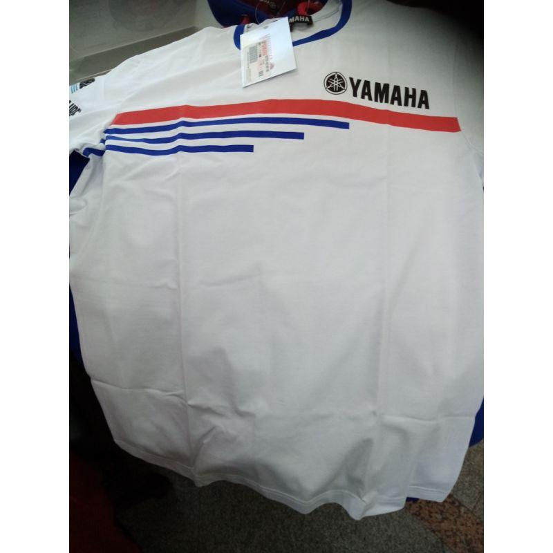 90798M01WHLG Футболка белая Marine