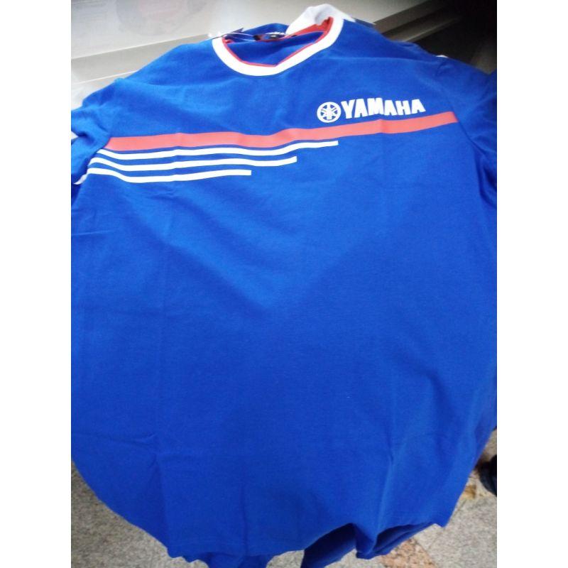 90798M02BLLG Футболка синяя Marine
