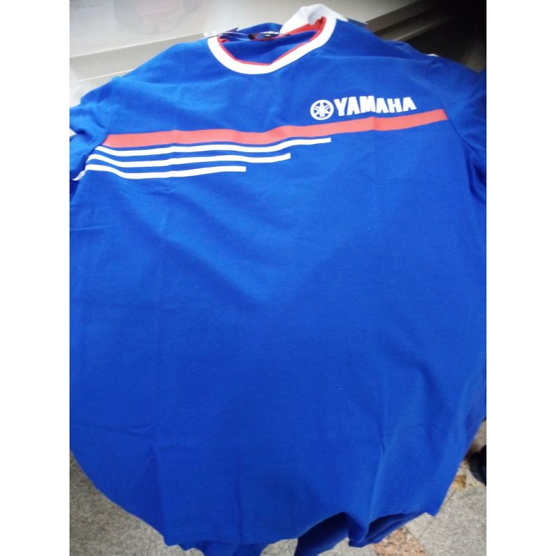90798M02BLXL Футболка синяя Marine