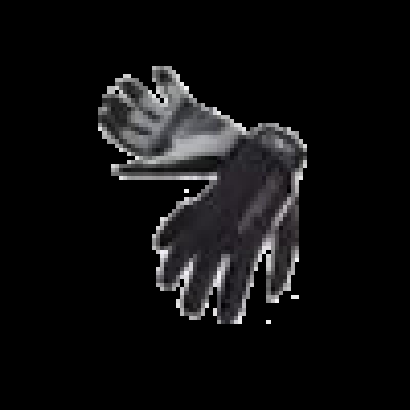 Гидроперчатки (2)